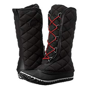 Sorel Women's Out 'N About Tall Boot